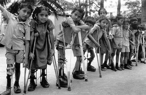 polio-kids.jpg